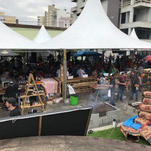Festival da Cerveja 2019